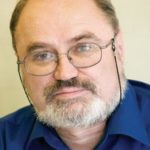 Статья обозревателя «Новой газеты» Павла Гутионтова «Сутки не считаются»